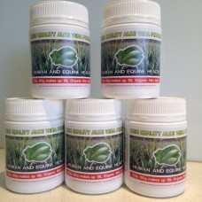 ALOE VERA POWDER CONCENTRATE