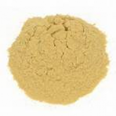 BREWERS YEAST - PREMIUM