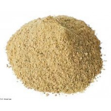 DEVILS CLAW POWDER