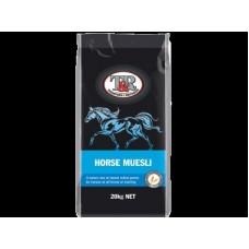HORSE MUESLI