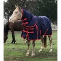 SNUGRUGZ WINTER COMBO HORSE RUGS