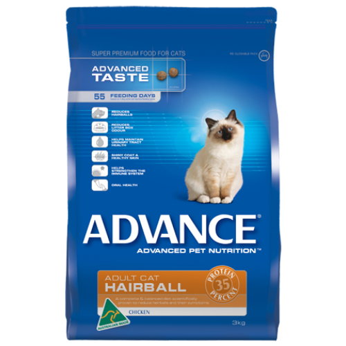 Hairball Treatment For Dogs Uk