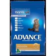 ADVANCE CAT ADULT INDOOR TUNA